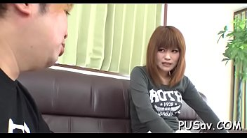 japanese boys she hot Miss alice 94