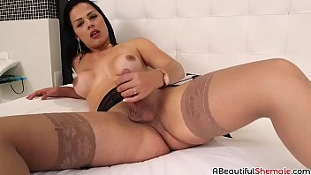 video fuk anjalina new castro Forced mini skort moleted