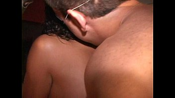 picas hot bar milf por up student anna at a julia Young gay man first time fucked