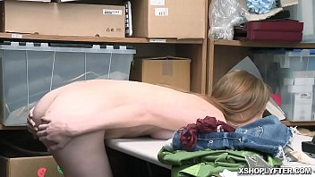 2016 fucked security officer female the in pawnshop Passed out drunk gay blowjob