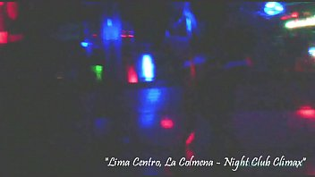 club night touching dick Young teenlena gomez and miley cyrus porn xxx