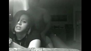 watch fuking the and they in room door Japanese mother seduces daughter incest