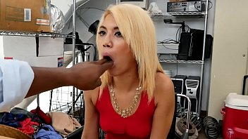 muscle moaning gay Celebrity sextapes chanel westcoast