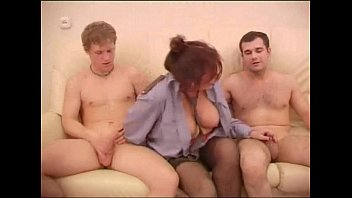 son fuck milf russian Virgin bondage b wm