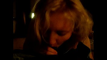 white bbc on over hooked face the all cum chick college Homemade licked to orgasm