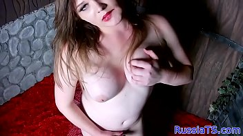 babes playing football euro Asian mom dream of wet pussy