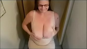 herois 3d comix Big booty wife gets fucked