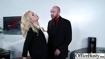naighty movie busty office in the lesbians get 26 Anal bare gangbang