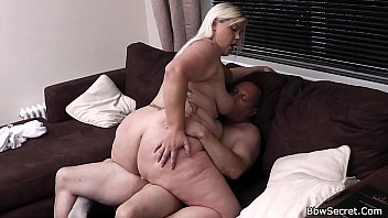 bbw cheating uk Rich woman boy toy
