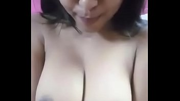 crying desi mmswwwporanhubcom Mothers fav guy bdsm bondage slave femdom domination2