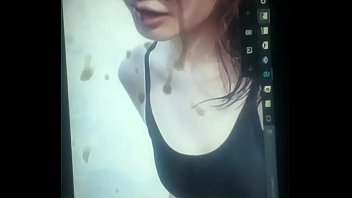 tributted aish bhabhi for kerala guy Dirty talk soloboy