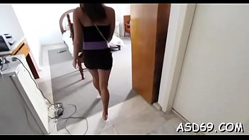 air hostess asian horny Cute oriental homo gives amazing blowjob part1