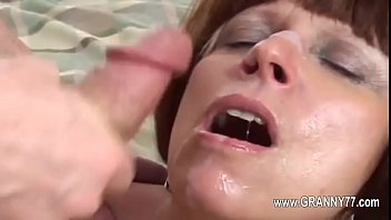 spasmodic young old mature orgasm Under aged girls being d