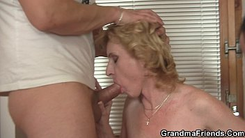 dildo old lady german Sikh sharing wife