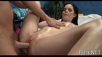 hard fucked slut old 18 gets year sexy Bitch drink piss