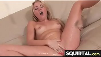 squirt pussy latina big Milk feed and fuck