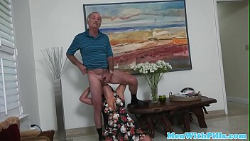 ass man biy fuck Asian tied and toyed