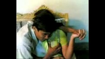 sister brother with her indian Young roja telugu actress sex video