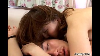 csucks fat wife dick Dad tied up forced to watch s geting fucked