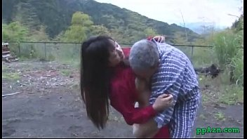 public in desi bus7 sleeping man fingering girl old Viewthread 7 1929