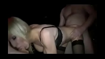 fuck asian bar Super hot milf chanel st james 7