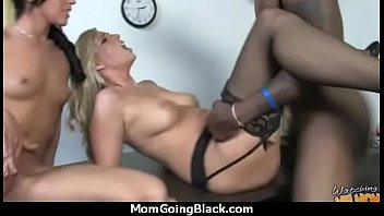cums3 mom doing it son until to sexy best handjob Kendra lust gives a great blowjob