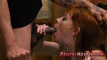 cumshot oral deluxe compilation by anthology Amateur japanese with big tits doggy style