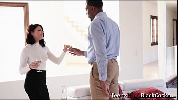 fucks free son on seduces mom her site watch him and Video casero paola