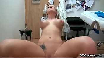 blowjob dick slut for slapped monster a Young girl suirting