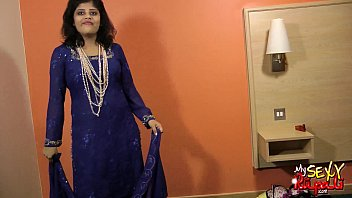 bhabhi xxx indian daver young dadi Girl in diapers