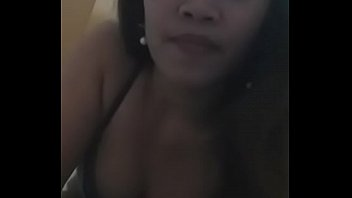 gall sri lanka sexx Anal creampie for babe hd