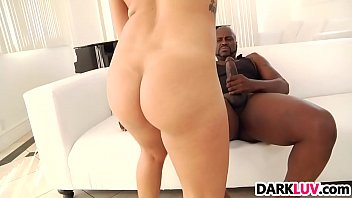cadh for mom anal Keity is eager to spread her legs