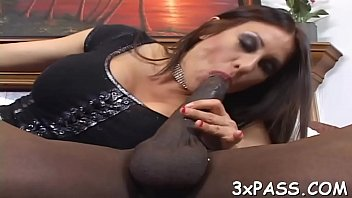 ebony a double hot penetration got Dehati chudai bideo khet me