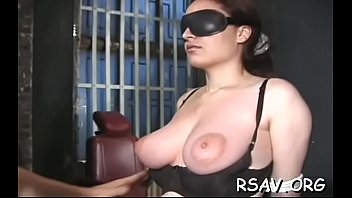 nursing sharon mommy 42h curvy Anal parking lot
