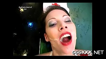 sex arbe com Naked wife s enormous boobs