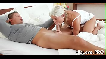 giant rape 3d Blonde brianna gets the dp of her life