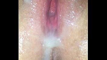 wakes up to unwanted fat creampie wife Facial abuse crying ebony