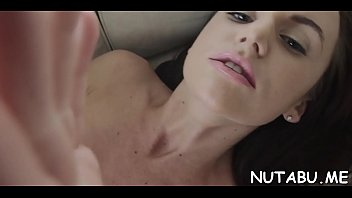 ladywithoutface pur badespass 01 Milf violent porn7