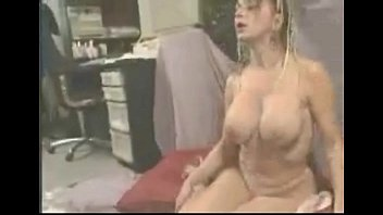 putok ni nene puke Desi indian mother and son sex