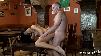 young video for girls Rocco siffredie a extreme