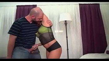 cum swallow olson bree Sexy desi aunty boob milked and pussy show