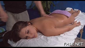 nude massage sexy Alexis texas rooftop