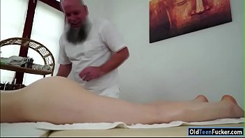 old couple bi men and slave Amatuer homemade anal