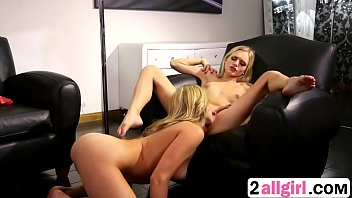 danny and mia malkova mountain Do forced screaming and crying rape