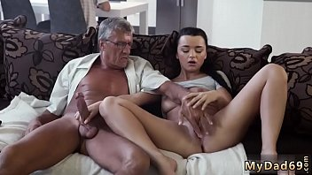 got what show you daddy Hairy girlfriend and boyfriend fuck