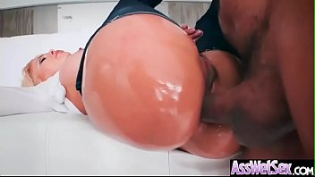 hard anal babes Little son and hot mom
