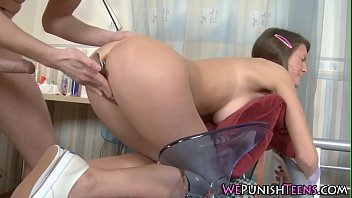 daughter japanese facial get Best of big boobs party
