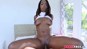 hd homemade black Nicole moore and regina sharp