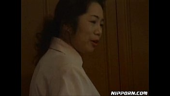 mature scat enema torture japanese Limp penis sucked