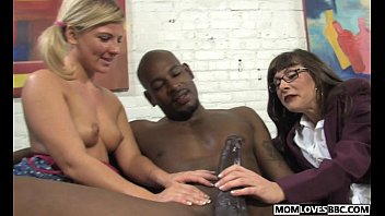 and father real incestvidz daughter creampie Angie submits and begs for mercy